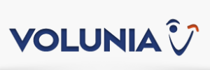 01_volunia_logo