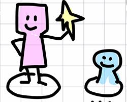 サービスデザインにおける「ファシリテーター」としての関わり方~成果と成長~