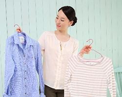 技術書3500円は安いが2980円の服は高い