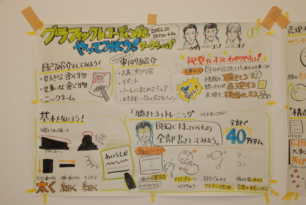 onogra01_gallery.nikon-image.com